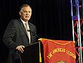 Defense.gov News Photo 100302-F-6655M-001.jpg