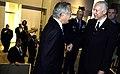 Defense.gov photo essay 060829-F-0193C-002.jpg