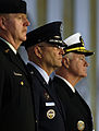 Defense.gov photo essay 070323-D-7203T-011.jpg
