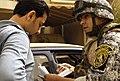 Defense.gov photo essay 080315-F-0560B-066.jpg