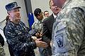 Defense.gov photo essay 100108-N-0696M-140.jpg