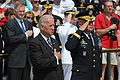 Defense.gov photo essay 100531-D-9880W-064.jpg
