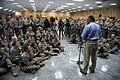 Defense.gov photo essay 110711-F-RG147-104.jpg