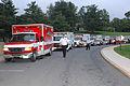 Defense.gov photo essay 110827-D-4068S-001.jpg