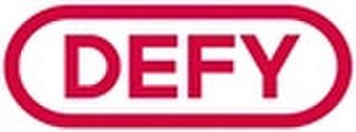 Defy Appliances South African white goods manufacturing company