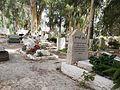 Degania Alef Cemetery (6).JPG