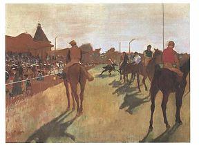 Degas - Vor den Tribünen.jpg