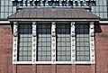 Deichtorhallen (Hamburg-Altstadt).Haus der Photographie.Fassadenschmuck.ajb.jpg