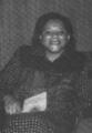 DeidreAnnDavis1997.png