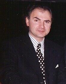 Dejan Stojanovic keka biografija