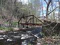 Delaware Water Gap National Recreation Area - Pennsylvania (5677770259).jpg