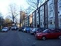 Delft - 2013 - panoramio (822).jpg
