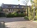 Delft - Koetlaan - panoramio.jpg