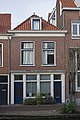 Delft Gasthuislaan 250.jpg