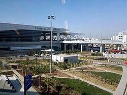 Delhi T3 Int Terminal.jpg
