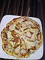 Delicious pizza.jpg