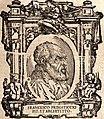 Delle vite de' più eccellenti pittori, scultori, et architetti (1648) (14803742183).jpg