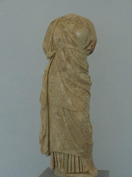 File:Delos Museum - panoramio (3).jpg