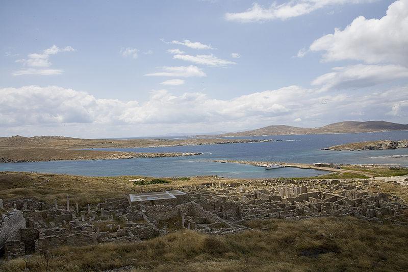 Αρχείο:Delos Panorama1.jpg