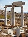 Delos Sitz der Poseidoniasten 06.jpg