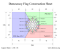 Democracy Flag Construction.png