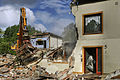 Demolition s (2574979584).jpg