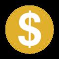 Demonitization logo.png
