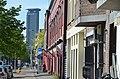 Den Haag - 2015 - panoramio (1).jpg