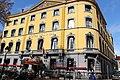 Den Haag - Hotel Des Indes (38926879195).jpg