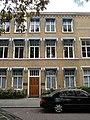 Den Haag - Nassaulaan 4.jpg