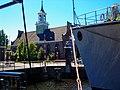 Den Helder - Willemsoord - View SW.jpg