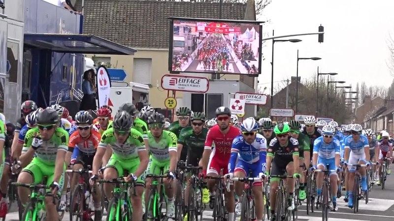 File:Denain - Grand Prix de Denain, 16 avril 2015 (D42A).ogv