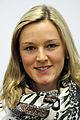 Denise Herrmann bei der Olympia-Einkleidung Erding 2014 (Martin Rulsch) 02.jpg