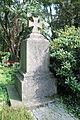 Denkmal Deutsch-Französischer Krieg Neubruchhausen.JPG