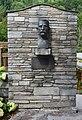 Denkmal Franz Brutar Lend.jpg