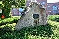 Denkmal Wolfhalden 1445.jpg