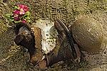 Denkmal an den unbekannten Deserteur Hannover.jpg