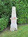 Denkmal auf dem Rembergfriedhof.jpg