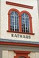 Denkmalgeschützte Häuser in Wetzlar 34.jpg