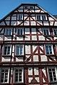 Denkmalgeschützte Häuser in Wetzlar 42.jpg