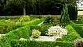 Denmark, Traditional Cementery - panoramio.jpg