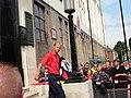 Dennis Bergkamp Aug2003.JPG