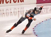 Denny Morrison (09-12-2007).jpg