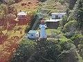 Dent Island Lightstation, 2007.jpg