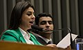 Dep. Mariana-Carvalho.leitura-denúncia-Foto -Lula-Marques-agência-PT-2 (37184688473).jpg