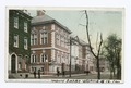 Department of Law, University of Pennsylvania, Philadelphia, Pa (NYPL b12647398-69595).tiff