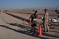 Deployed servicemembers run half marathon in Afghanistan 120520-M-DM345-011.jpg