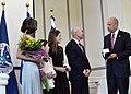 Deputy Secretary's Farewell Ceremony (30755140535).jpg
