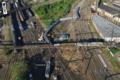 Derailment of Amtrak Passenger Train 188 - Figure 1.png