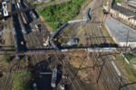 Derailment of Amtrak Passenger Train 188 - Figure 1.png